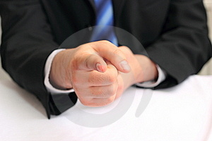 You Are ... Stock Photo - Image: 22795020
