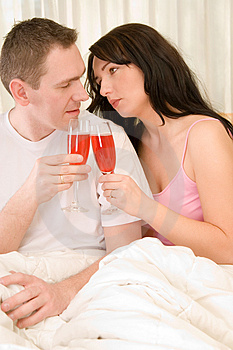 Romance Stock Photos - Image: 2285823
