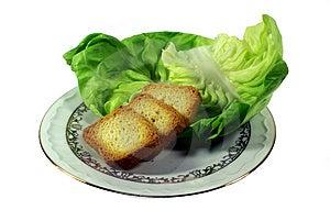 超级饮食 库存图片 - 图片: 2292791