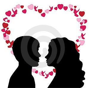 Couple Stock Photos - Image: 22906063