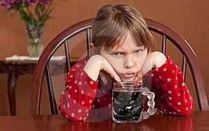 Coffee Confusion Stock Photos - Image: 22971413