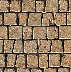 Pavement Stock Image - Image: 22980831