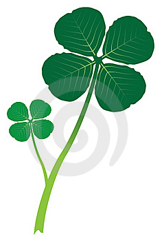 Green Leaf Royalty Free Stock Photos - Image: 22986588