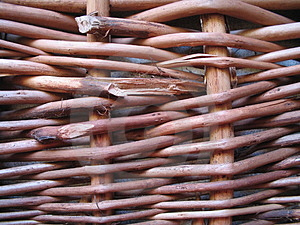 Wicker Basket Free Stock Photos