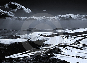 Mountains....20 Free Stock Photography