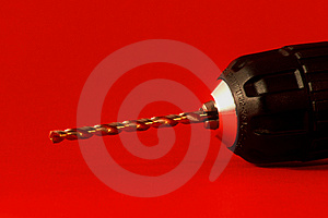 Drill Bit Free Stock Photos