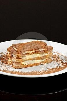 Cake Stock Image - Image: 23005391