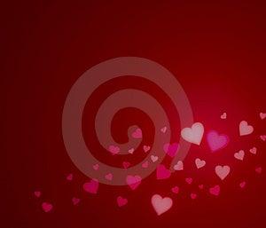 Love Background Royalty Free Stock Photo - Image: 23036655