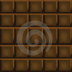 Dark Chocolate Royalty Free Stock Photo - Image: 23059245