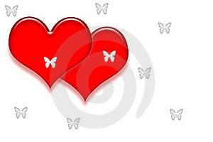 Valentine's Day Stock Photos - Image: 23126413