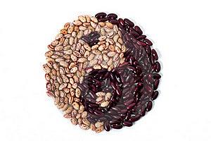 Common Beans Stock Photo - Image: 23129150