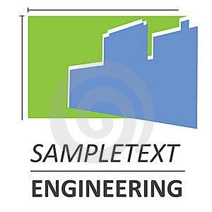 Business Logo Stock Photos - Image: 23150863