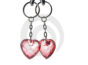 Happy St. Valentine Day Royalty Free Stock Photos - Image: 23153678