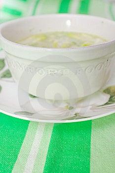 Comfort Food- Food For Soul Stock Image - Image: 23157971
