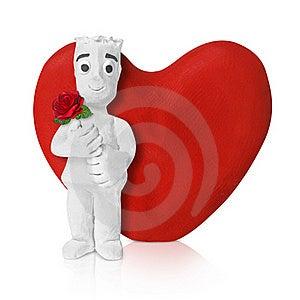 Love Stock Photo - Image: 23169200