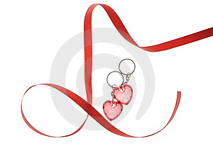Happy St. Valentine Day Royalty Free Stock Photo - Image: 23205295