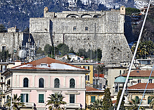 La Spezia Stock Photos - Image: 23227903