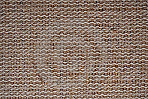 Close-up Of Linen Textile Stock Images - Image: 23250484