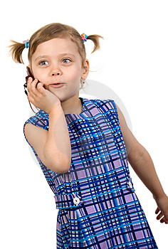 Good News! Stock Photo - Image: 2330710