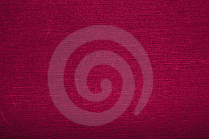 Red Textured Paper Royalty Free Stock Image - Image: 23355756