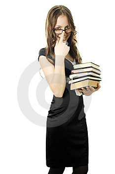 Back To School Royalty Free Stock Photography - Image: 23368827