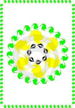 Nursery Stock Images - Image: 23393874