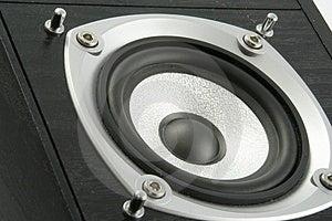 Speaker Stock Images - Image: 2340894