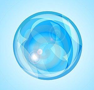 Soap Bubbles(0).jpg Royalty Free Stock Photo - Image: 23433905