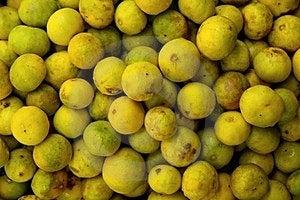 Fresh Lemon Background Stock Image - Image: 23444371