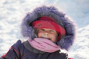 Child And Dog Royalty Free Stock Image - Image: 23451856