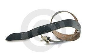 Waist-belt Stock Images - Image: 23509704