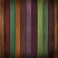 Colored wooden texture Stock Photos