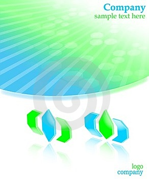 Сard Organization Royalty Free Stock Images - Image: 23560199