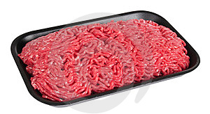 Mince Meat. Stock Image - Image: 23578991