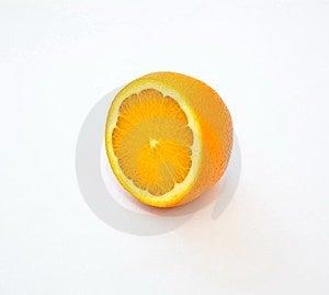 Orange Royalty Free Stock Photo - Image: 23588695