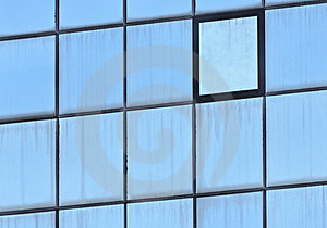 Modern Building Stock Images - Image: 23590144