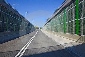 Sound Absorption Walls Stock Photos - Image: 23592373