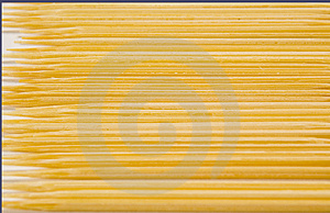 Toothpicks Stock Photo - Image: 2360990