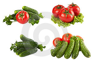 Vegetable Royalty Free Stock Photos - Image: 23651478