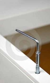 Carpenter Tools Stock Photos - Image: 23691683