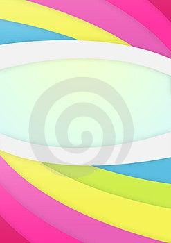 Vibrant Holiday Background Royalty Free Stock Image - Image: 23698936