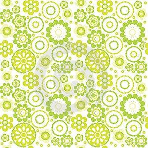 Fresh Seamless Background Stock Images - Image: 23701704