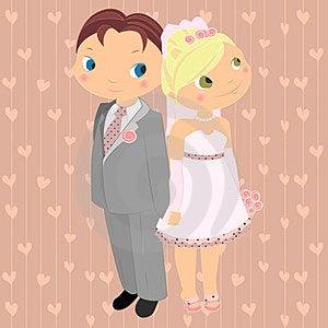 Wedding Stock Photo - Image: 23736640