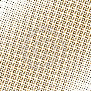 White Spot Background Royalty Free Stock Image - Image: 23772406