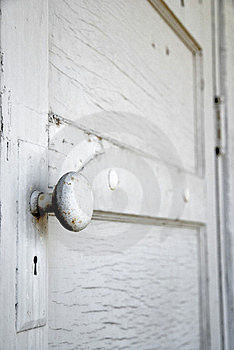 Door Knob Stock Images - Image: 23779144