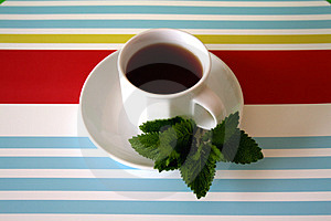 Cup Of Tea Royalty Free Stock Photography - Image: 2384737