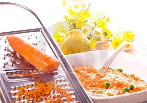 Fresh Organic Vegetables Royalty Free Stock Images - Image: 23837299