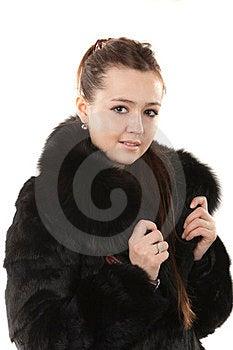 Image Beautiful Girl Stock Photo - Image: 23869450