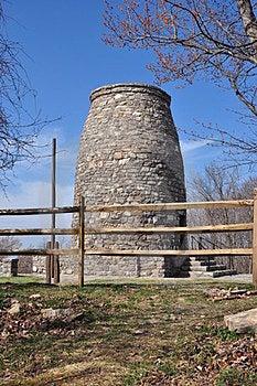 Washington Monument Stock Photography - Image: 23878712