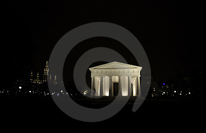 Night In Europe Travel And Tourism Stock Photo - Image: 23882080